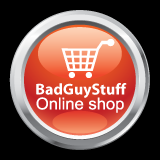 BadGuyStuff Store Button
